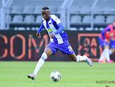 Wedstrijden in het buitenland: Dodi Lukebakio scoort twee doelpunten voor Hertha Berlijn in spectaculaire wedstrijd, Kabasele kan meteen winnen met Watford