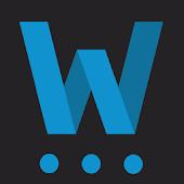 W.Launcher 3