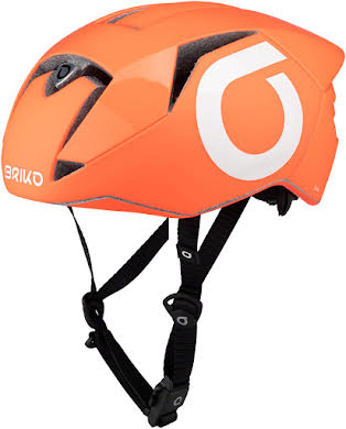 Briko Gass Helmet alternate image 21