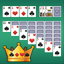 Solitaire King 19.05.09 APK تنزيل