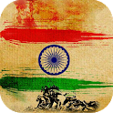 Independence Day | Republic Day Wallpaper icon