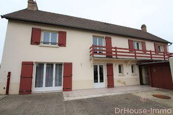 maison à Caen (14)