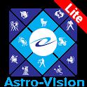 Kundli in Hindi - Astrology icon
