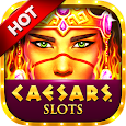 Caesars Slots: Free Slot Machines & Casino Games