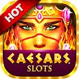 Caesars Casino: Free Slots Games apk