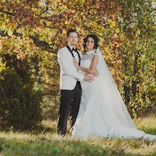 Wedding photographer Evgeniy Yanen (JevGen). Photo of 25.10.2015