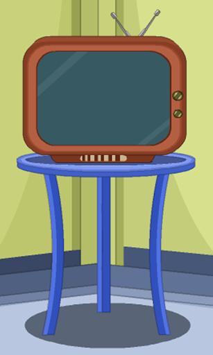 玩免費解謎APP|下載クイック部屋を脱出 app不用錢|硬是要APP