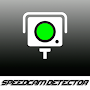 Speedcams Ukraine APK icon