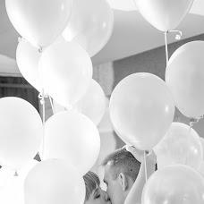 Wedding photographer Denis Viktorov (CoolDeny). Photo of 14.09.2017