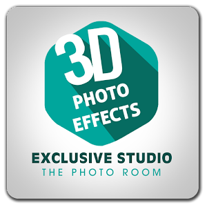 Tải 3D Photo Effects APK