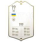 FIFA 19 Quiz Unofficial Game 2 icon