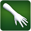 Hand Draw 3D Pose Tool