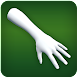 Hand Draw 3D Pose Tool - Androidアプリ