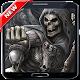 Grim Reaper Wallpaper - Gudelplay Apps APK