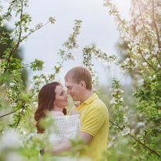 Wedding photographer Yuliya Suncova (Suntsova). Photo of 25.06.2015