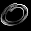 oCity icon