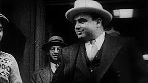 Mothman, Al Capone and Mary Celeste thumbnail