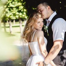 Wedding photographer Mariya Demidova (fotoberry). Photo of 12.07.2017