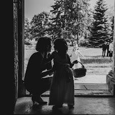 Esküvői fotós Balázs Tóth (BalazsToth). Készítés ideje: 12.06.2018