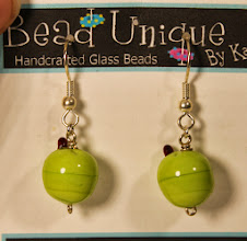 Photo: Green apples $20