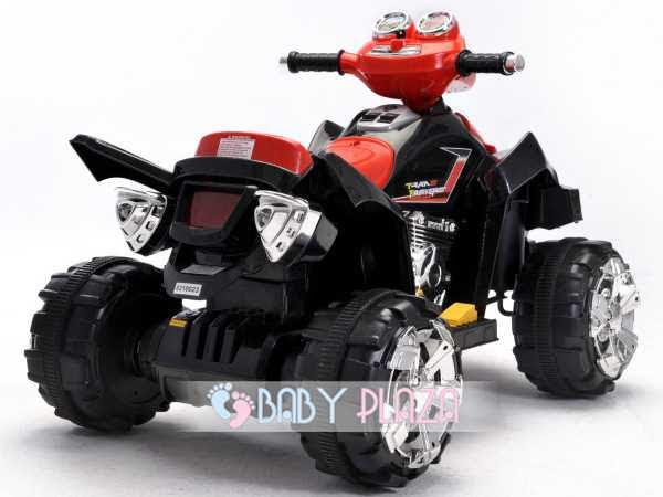 Xe moto điện trẻ em 9917