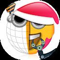 Emoji maker - Funny Texting
