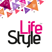 Life Style 2017