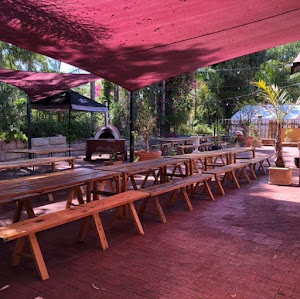 Restaurante - The Swans Restaurant & Function House