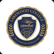 Lakewood Mobile