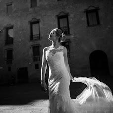 Wedding photographer Uliana Yarets (yaretsstudio). Photo of 27.12.2017