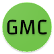 GetMyCalls – Stocks, Sensex, NIFTY, Mutual Funds Android apk