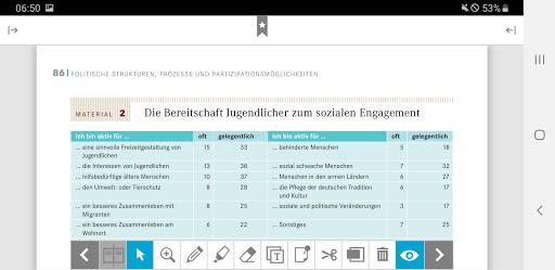 BiBox 2.0  screenshots 2