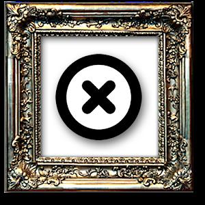 スクリーンオフ★ScreenOffPlus★画面を消して誤操作防止★指紋認証対応で権限不要安全設計