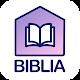 Biblia RV Android apk