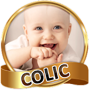 Colic in Babies & infantile colic Treatment Help