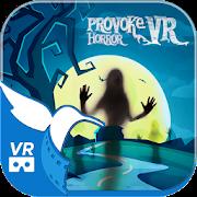 Provoke Horror VR
