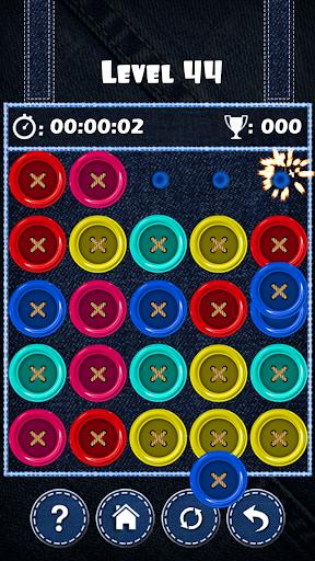 Buttons Cutting screenshots 11
