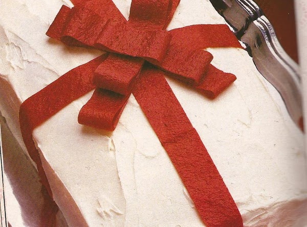 Fruit Roll Gift Wrapping Recipe