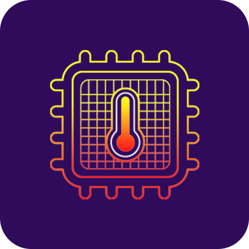 Cooling CPU for Huawei
