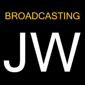 Download jw tv broadcasting on pc choilieng com