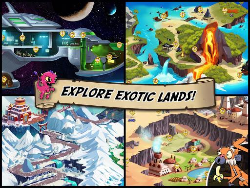 Adventure Smash screenshot 13
