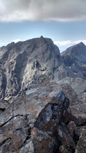 Photo: An Stac and The InPin