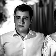 Fotografer pernikahan Ivan Gusev (GusPhotoShot). Foto tanggal 23.10.2018