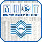 MUET Register - MUET Result