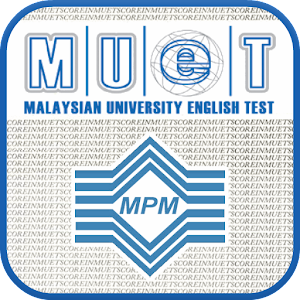 malaysia university english test Here's a basic duration of study in malaysia  c top universities and an english proficiency test by english speakers at your malaysian university.