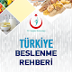 Türkiye Beslenme Rehberi for PC-Windows 7,8,10 and Mac