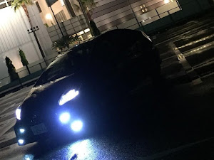 プリウス ZVW30 zvw30のカスタム事例画像 福岡のおしりさんの2018年01月29日06:05の投稿