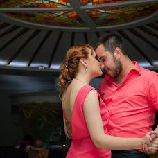 Wedding photographer Roman Ross (RomulRoss). Photo of 06.06.2015