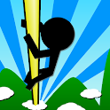 Climb Up! icon
