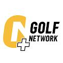 GOLF NETWORK PLUS - GolfScoreManagement&Videos icon